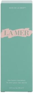 La Mer Body ošetrujúci krém na ruky