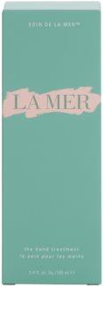 La Mer Body крем-догляд  для рук для рук