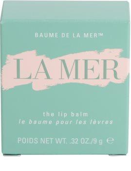 La Mer Body Lip Balm