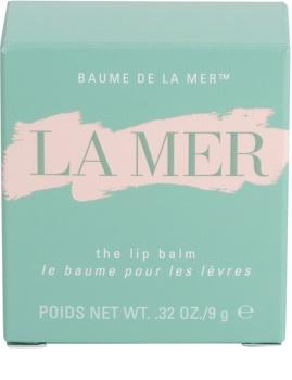 La Mer Body Lippenbalsam