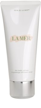La Mer Body Body Scrub Cream