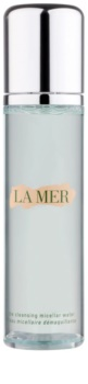 La Mer Cleansers Cleansing Micellar Water
