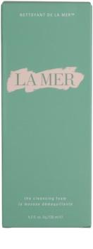 La Mer Cleansers Reinigungsschaum für das Gesicht