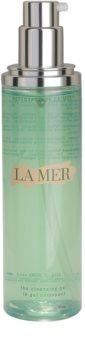La Mer Cleansers čistiaci gél na tvár