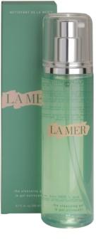 La Mer Cleansers żel oczyszczający do twarzy