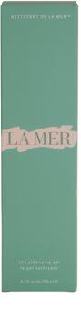 La Mer Cleansers čisticí gel na obličej