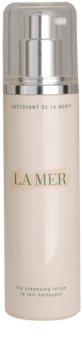 La Mer Cleansers tisztító tej