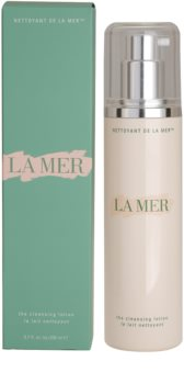 La Mer Cleansers čistiace mlieko