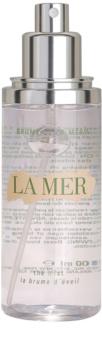 La Mer Cleansers meglica za obraz z vlažilnim učinkom