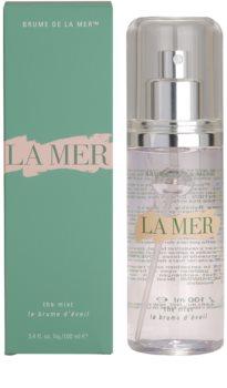 La Mer Cleansers pleťová hmla s hydratačným účinkom
