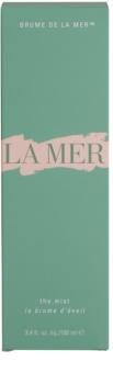 La Mer Cleansers mgiełka do twarzy o dzłałaniu nawilżającym