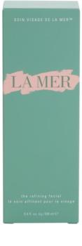 La Mer Cleansers gyengéd bőrradír