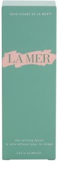 La Mer Cleansers jemný pleťový peeling
