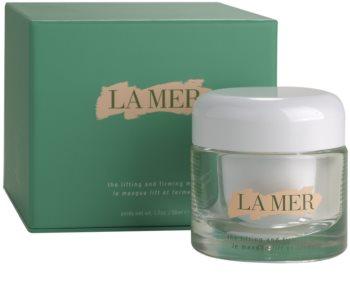 La Mer Masks liftingová a zpevňující maska