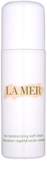 La Mer Moisturizers ľahký hydratačný krém