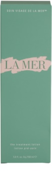 La Mer Prep kuracja do twarzy