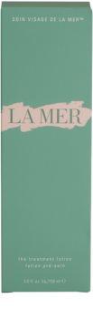 La Mer Prep ošetřující pleťová voda