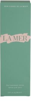La Mer Prep zdravilna voda za obraz