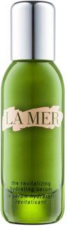 La Mer Serums revitalizační sérum s hydratačním účinkem