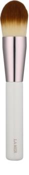 La Mer Skincolor Foundation Brush