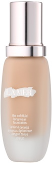 La Mer Skincolor dlhotrvajúci make-up SPF 20