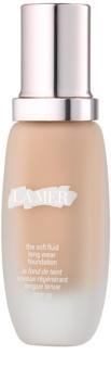 La Mer Skincolor dolgoobstojen tekoči puder SPF 20
