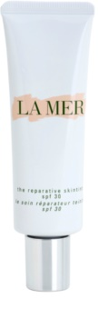 La Mer Skincolor regeneracijska tonirana krema SPF 30