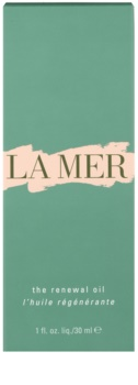 La Mer Specialists Restorative Oil with Firming Effect
