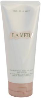 La Mer Sun Protective Cream SPF30