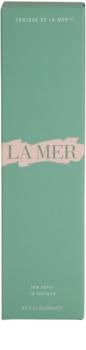 La Mer Tonics Facial Toner