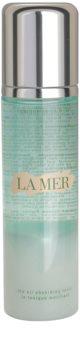 La Mer Tonics тонік для жирної шкіри