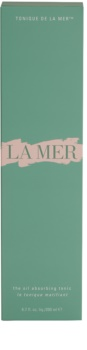 La Mer Tonics Toner For Oily Skin