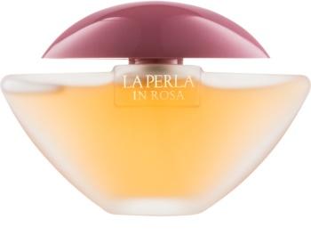La Perla In Rosa Eau De Parfum parfumovaná voda pre ženy
