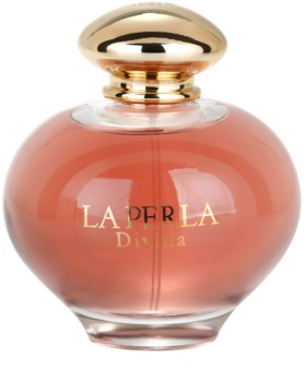 La Perla Divina Eau de Parfum for Women 80 ml