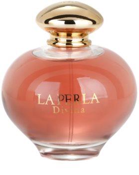 La Perla Divina Eau de Parfum voor Vrouwen  80 ml
