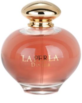 La Perla Divina parfumovaná voda pre ženy