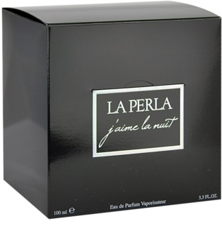 La Perla J`Aime La Nuit parfémovaná voda pro ženy 100 ml