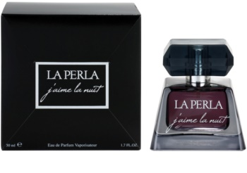La Perla J`Aime La Nuit eau de parfum para mujer 50 ml