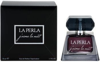 La Perla J`Aime La Nuit parfumska voda za ženske