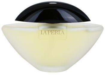 La Perla (2012) парфюмна вода за жени 80 мл.
