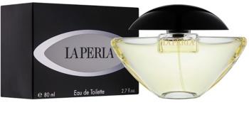 La Perla (2012) toaletná voda pre ženy 80 ml