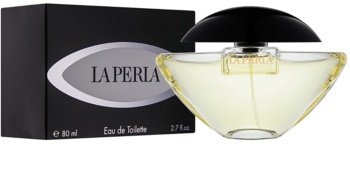 La Perla La Perla (2012) Eau de Toilette for Women 80 ml