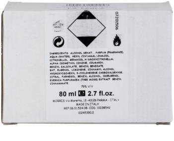 La Perla  woda perfumowana tester dla kobiet 80 ml