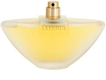 La Perla La Perla eau de parfum teszter nőknek 80 ml