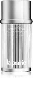 La Prairie Cellular Swiss Ice Crystal crema hidratante y protectora SPF 30