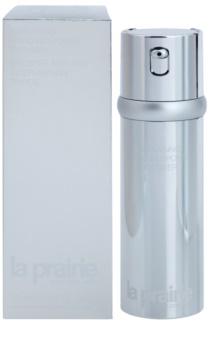 La Prairie Anti-Aging serum s trenutnim učinkom za pomlađivanje lica