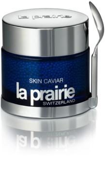 La Prairie Skin Caviar sérum pour peaux matures