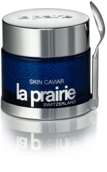 La Prairie Skin Caviar serum za zrelo kožo