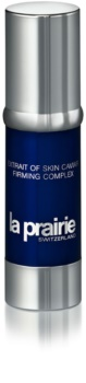 La Prairie Skin Caviar Collection Anti-Wrinkle Day Cream for All Skin Types