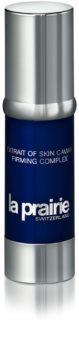 La Prairie Skin Caviar Collection denný protivráskový krém pre všetky typy pleti